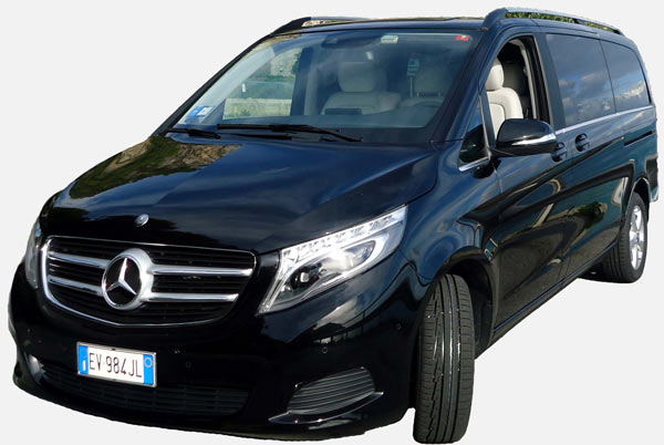 Mercedes-classe-V-NCC-Genova