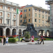 Visit Savona